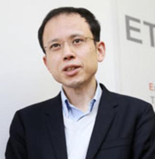 ETIC.・XTech・電脳交通が登壇 徳島県出身のリーダーが東京で語る未来