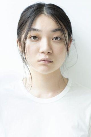 新海誠監督『天気の子』、音楽に女優・三浦透子をボーカル起用 RADWIMPSの楽曲に新たな世界観を形成