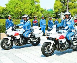 安全運転で無事故目指そう 徳島県内各地で啓発イベント