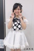 春本ゆきさんCDデビュー AKB48最新曲カップリ…