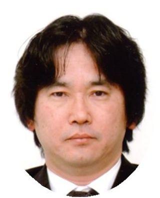 真山仁さん連載小説「レインメーカー」9月12日開始