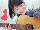 SKE48チームS岡田美紅さんの「みぃぽぽ便り」第…