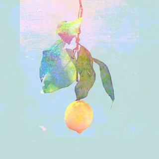 米津玄師さん「Lemon」300万DL突破 平成生まれのアーティストで史上初