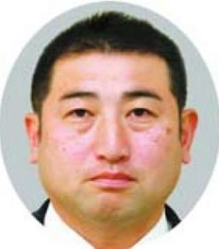 吉野川市長選 原井県議出馬へ