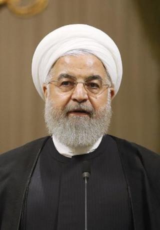 イラン、サウジ攻撃で米と応酬か