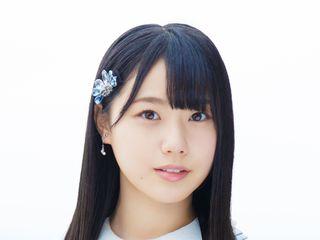 STU48 3周年インタビュー2/3 瀧野由美子さん「瀬戸内のシンボル的な存在に」