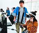 4K徳島映画祭、神山で22日開幕 今年で5回目 年…