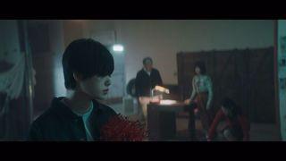 欅坂46「黒い羊」MV公開  ビル使い全編1カット風に撮影