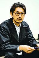 日仏連携の写真コンテスト 故大杉漣さんの長男隼平さ…