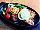 総菜食べ放題のビュッフェ人気 「ベジタブル・プロテ…