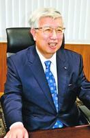 「重症増なら医療現場逼迫」、徳島県医師会の齋藤会長…
