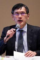 市民公開講座「徳島循環器内科フォーラム」 第1部「…