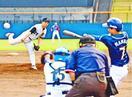 野球観光ツアー今季「開幕」 県外2チーム楽しむ 阿南