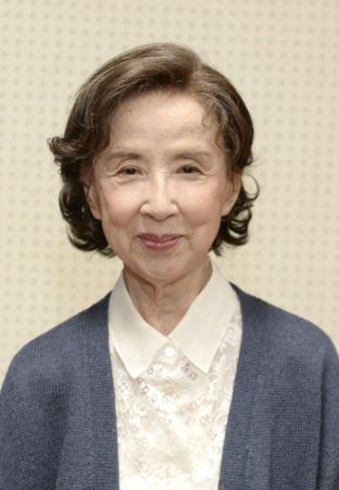 女優の八千草薫さん死去 映画、舞台と幅広く活躍|全国・海外の