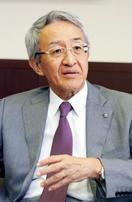 東京海上、アジア強化へM&A