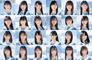 【13日まで中止決定】STU48 2期研究生公演3月6・7日に徳島開催決定 広島以外で初、27日正午までチケット先行販売