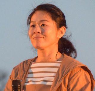 澤穂希さん、なでしこJAPANへエール 東京五輪で「金メダルを獲ってもらいたい」