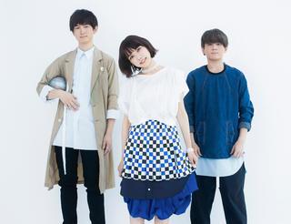 スピラ・スピカが3月6日に新曲「小さな勇気」を発売