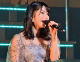 AKB48グループ総監督の横山由依がNGT48の騒動に言及(C)ORICON NewS inc.