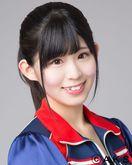 岡田美紅さんAKB総選挙78位 徳島県出身者初のラ…