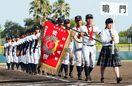 全国高校野球徳島大会 熱戦を振り返って