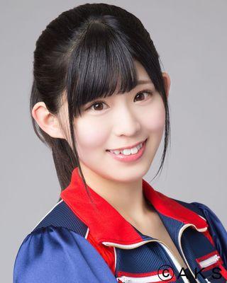 岡田美紅さんAKB総選挙78位 徳島県出身者初のランクイン 歓喜の涙「無限の可能性証明できた」