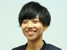 徳島出身Maica_nさん「聴く人をハッピーにでき…