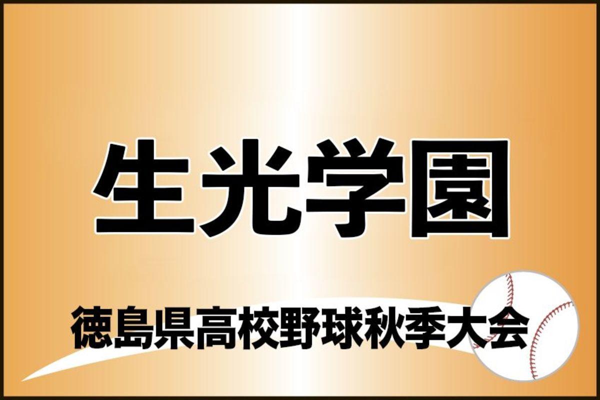 県 野球 秋季 高校 大会 静岡