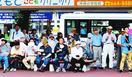 19参院選「徳島・高知」 与野党2候補、年金・増税…