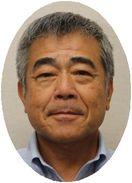 「街の本屋」から脱皮 平惣代表取締役 平野 惣吉