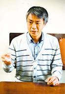 コロナに伴う休校、家庭学習の体制整備を【新徳島市長…