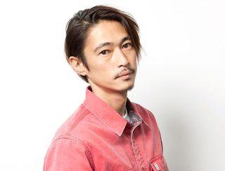 窪塚洋介、「広い!!」新居&家族写真公開 長男は「ソックリで爽やかイケメン」