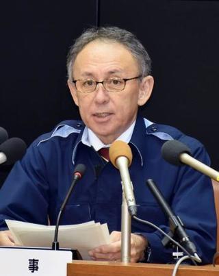沖縄県で2人目感染、60代男性