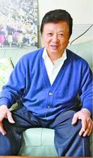 徳島市の阿波踊り 振興協・山田理事長に聞く 新運営…