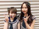 NMB48水田詩織の「大阪へいらっしゃい!」 第2…