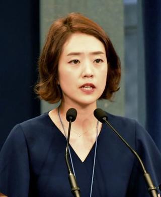 韓国、GSOMIA再検討に含み