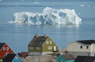 世界の平均気温、7月も史上最高