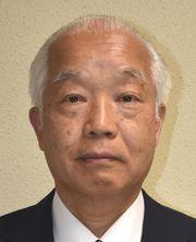徳島・三好市長「コラム盗用」認める 市議会で陳謝