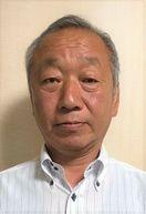 前田さん(池田辻高副部長)に日本高野連「育成功労賞」