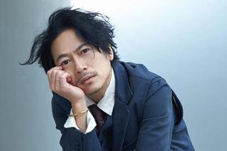 徳島に根差したものを 三上博史さん、朗読ライブに意気込み