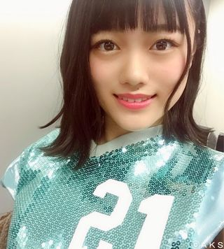 AKB48チーム8・春本ゆきさんの連載「ゆきがゆく」 第15回