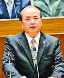 新ホール「混乱招いた」 徳島市長 協議中断を陳謝 …