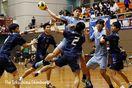 ハンドボール 高校選抜四国予選 徳島県勢は男女とも…