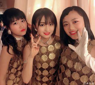 AKB48チーム8・春本ゆきさんの連載「ゆきがゆく」 第14回