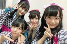 【連載】STU48せとうち航海日誌 第7回