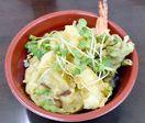 地元特産の食材で「小松島丼」発案 徳島・ブランド戦…