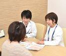 【がん何でもQ&A】がん相談支援センターとは 患者…
