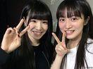 【連載】NMB48水田詩織の「大阪へいらっしゃい!…