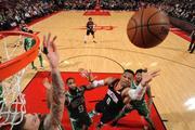 米NBA、再開目標は7月末