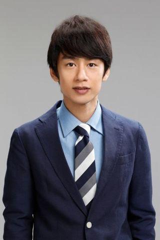 "KAT-TUN中丸雄一、吉高由里子の""理想の恋人""役に起用"